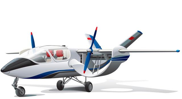 Contar com umSeguro aeronáutico Belo Horizonteé fundamental aos proprietários de helicópteros e aviões, não importa se pessoa jurídica ou física. Por lei, somente quem tem o seguro de aeronaves pode […]