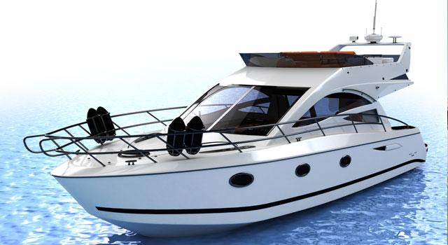 Oseguro de barco Belo Horizonteé essencial para quem tem esse tipo de embarcação, pois somente com ele é possível utilizar o barco. Caso não contrate o seguro, o proprietário da […]