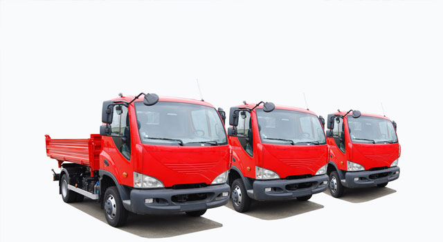 Garanta a tranquilidade para sua Frota. O Seguro Caminhão é perfeito para caminhões, rebocadores e reboques/semi-reboques. Oferece cobertura para colisão, incêndio, roubo e danos causados a terceiros. São vantagens que […]